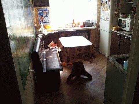 Продажа квартиры, м. Волжская, Ул. Ставропольская - Фото 1