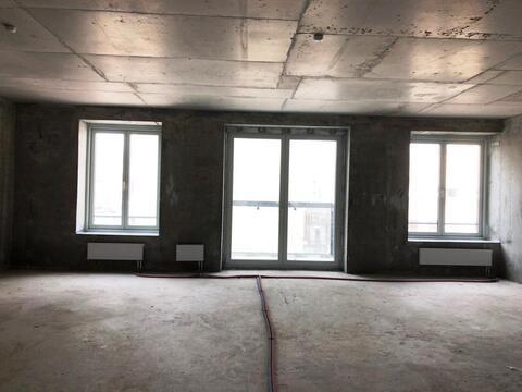 2-комнатный апартамент в ЖК «Басманный, 5» ищет нового хозяина! - Фото 3