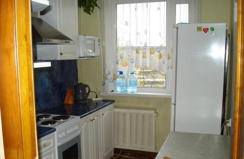 Уссурийск, Ленина, 87 - Фото 2
