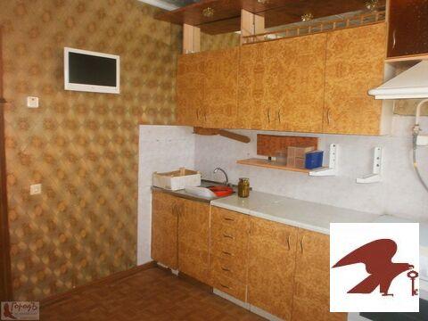 Квартира, ул. Узловая, д.3 - Фото 1