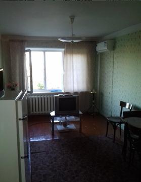 Квартира, Короткая, д.18 - Фото 2
