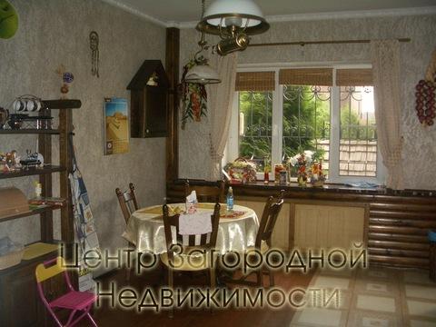 Дом, Сколковское ш, 5 км от МКАД, Немчиново д, дом в поселке. . - Фото 2
