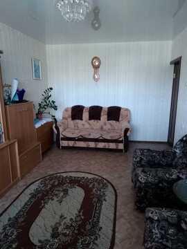Квартира, мкр. Беленький, д.16 - Фото 1