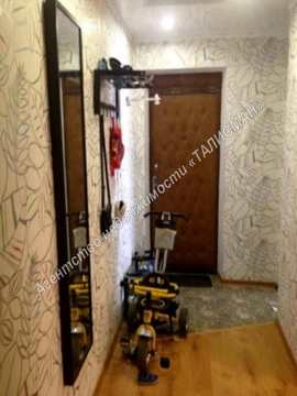 2 450 000 Руб., Продается 3 комн.кв. в р-не зжм, Купить квартиру в Таганроге по недорогой цене, ID объекта - 319879005 - Фото 1