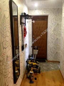 Продается 3 комн.кв. в р-не зжм, Продажа квартир в Таганроге, ID объекта - 319879005 - Фото 1