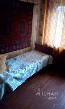 Продажа комнаты, Чебоксары, Ленина пр-кт. - Фото 1