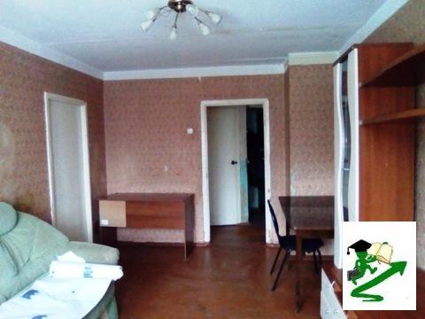 Купить 2 комнатную квартиру в Фрунзенском районе - Фото 4