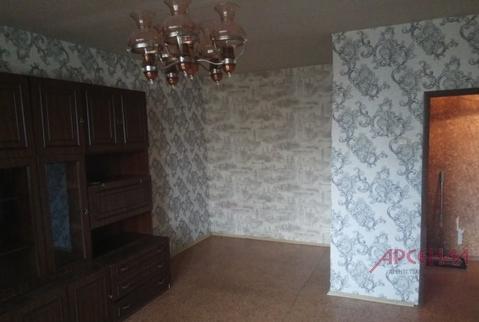 Продается 1-но комнатная квартира м. Лермонтовский проспект 5 мин. . - Фото 2