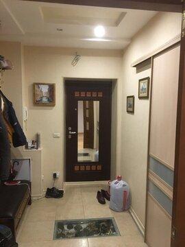 Продажа 3-комнатной квартиры, 83.4 м2, Ленина, д. 92в, к. корпус В - Фото 3