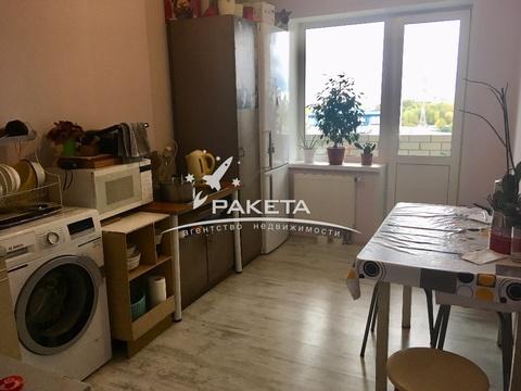 Продажа квартиры, Ижевск, Ул. Красногеройская - Фото 5