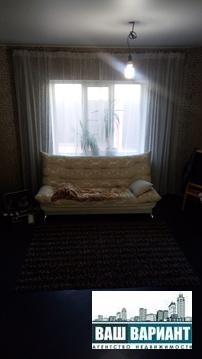 Дома, дачи, коттеджи, ул. Доватора, д.300 - Фото 5