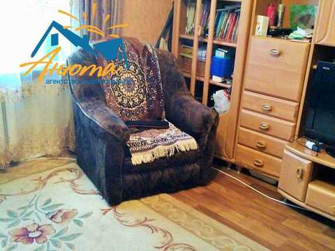 Аренда 2 комнатной квартиры в городе Балабаново улица Боровская 1 - Фото 1