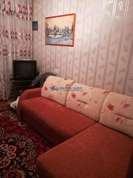 Сдам квартиру в г.Подольск, , Давыдова ул - Фото 1