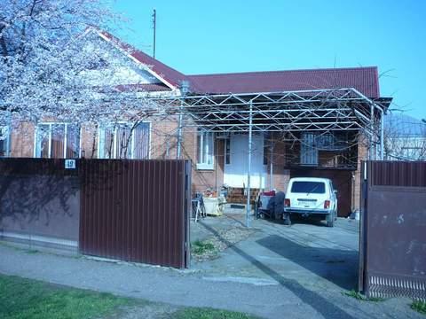 Продажа: дом 140 кв.м. на участке 10 сот - Фото 2