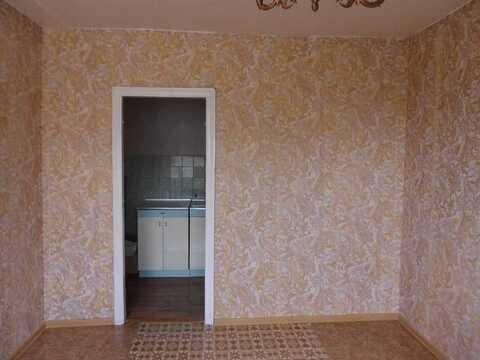 Продается комната г Тамбов, ул Рылеева, д 67 - Фото 2