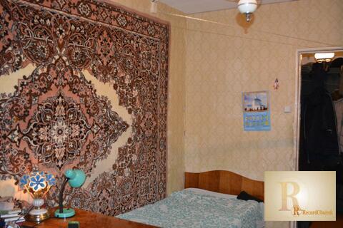 Квартира 70 кв.м. - Фото 3