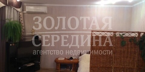 Продается 1 - комнатная квартира. Старый Оскол, Степной м-н - Фото 1