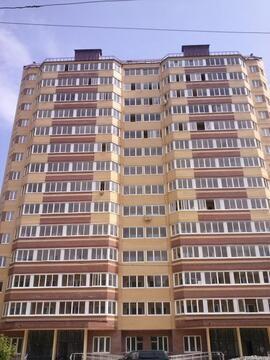1 комнатная квартира Ногинск г, Черноголовская 7-я ул, 15 - Фото 2