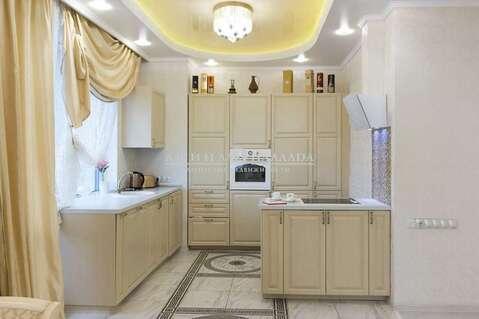 Продажа квартиры, Новосибирск, Ул. Семьи Шамшиных - Фото 2