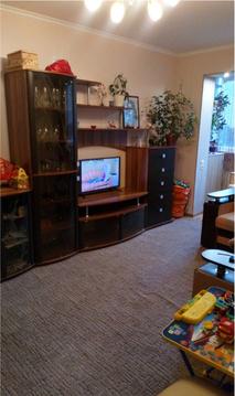 Продам 1-к. кв. 3/9 этажа, ул. Г. Сталинграда - Фото 3