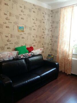 Комната расположенная по адресу, ул.Кольцевая, 36а - Фото 4