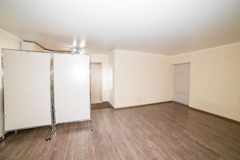 Продам квартиру под нежилое - Фото 4