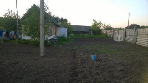 Продается дом в Высокогорском районе, п.Дачное. - Фото 3