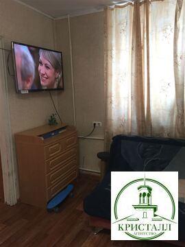 Продажа квартиры, Томск, Ул. Сибирская - Фото 4