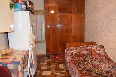 Сдам комнату в городе Раменское, Донинское шоссе 4. - Фото 2