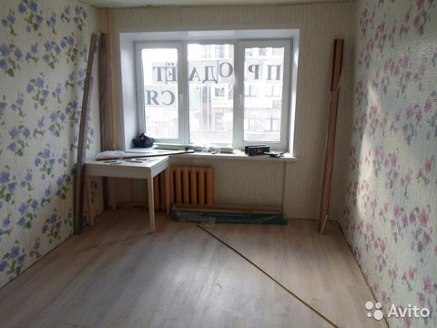 Продажа квартиры, Калуга, Ул. Кирова - Фото 5