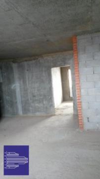 Кп-243 Продажа 2-х уровневой квартиры свободной планировки 138 кв.м. - Фото 5