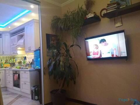 Продажа квартиры, Краснознаменск, Ул. Парковая - Фото 5
