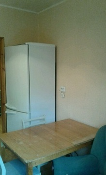 Сдам 1-комнатную квартиру по ул Буденного - Фото 5