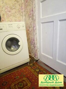 1ка по цене комнаты Центр Краснодара до Галереи 5 минут ходьбы - Фото 1