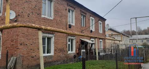 Объявление №64417533: Продаю 2 комн. квартиру. Ланьшинский, ул. Советская, 9,