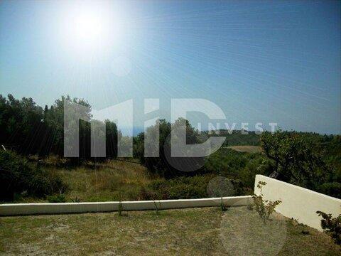 Зем. участок Халкидики Кассандра - Фото 3
