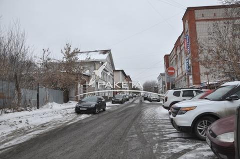 Продажа участка, Ижевск, Ул. Пастухова - Фото 5