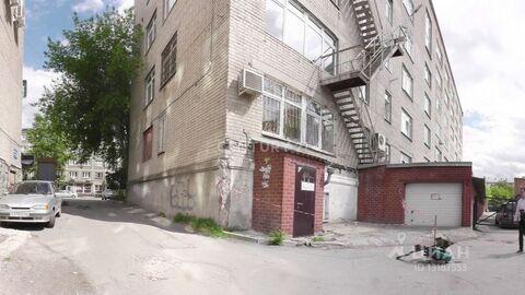 Продажа гаража, Екатеринбург, м. Динамо, Ул. Мамина-Сибиряка - Фото 2