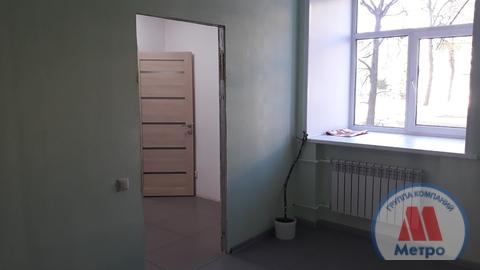 Коммерческая недвижимость, пр-кт. Ленина, д.35 - Фото 4