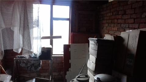 Продажа дачи, Афипский, Северский район, Ул. Красноармейская - Фото 4