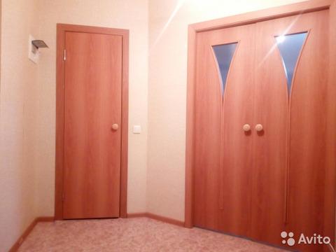 Квартира в новом доме! Отличная цена! - Фото 4