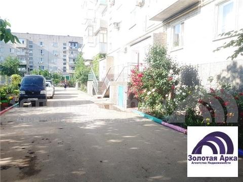 Продажа квартиры, Абинск, Абинский район, Ул. Комсомольская - Фото 1