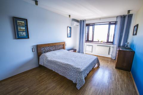 Квартира с замечательным видом в аренду - Фото 4