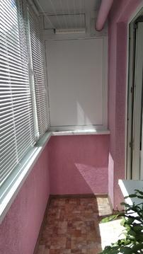 Квартира в районе Бульвара Роз - Фото 3