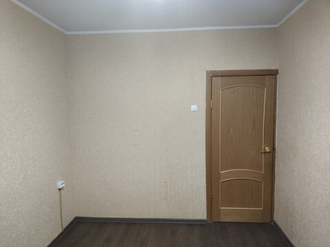 Продажа квартиры, Кудряшовский, Новосибирский район, Ул. Октябрьская - Фото 3