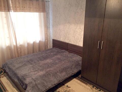 Квартира посуточно по ул.Калинина - Фото 2