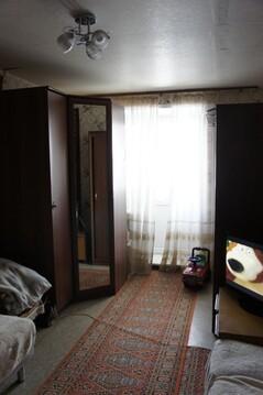 Продам 3-комнатную квартиру по адресу: пр. Победы, 21 - Фото 5
