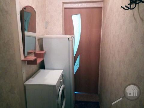 Продается 1-комнатная квартира, пр-т Победы - Фото 4