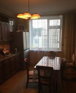Аренда 3-комнатной квартиры в новом доме на ул. Гаспринского - Фото 5