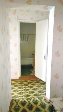 Однокомнатная квартира 43м по Чичерина - Фото 4